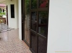 pk house for rent in maenam (1)
