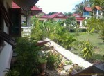 pk house for rent in maenam (11)