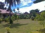 pk house for rent in maenam (12)