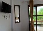 pk house for rent in maenam (3)