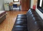 pk house for rent in maenam (7)