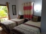 pk house for rent in maenam (9)