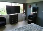 studio apartment Oliver in lamai koh samui (7)