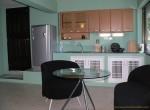 studio apartment Oliver in lamai koh samui (8)