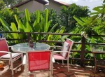 2 bedroom house for rent in chaweng noi (22)
