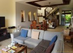2 bedroom house for rent in chaweng noi (27)