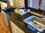 bungalow for rent bang rak (12)