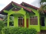bungalow for rent bang rak (14)