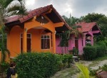 bungalow for rent bang rak (15)