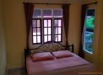 bungalow for rent bang rak (16)
