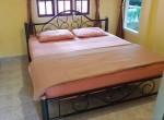 bungalow for rent bang rak (20)