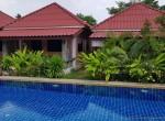 bungalow for rent bang rak (24)