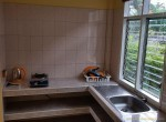 bungalow for rent bang rak (3)
