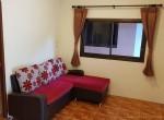 bungalow for rent bang rak (5)
