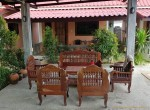 bungalow for rent bang rak (6)