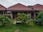 bungalow for rent bang rak (9)