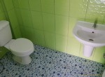 cheap apartment for rent in koh samui (11)