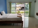 cheap apartment for rent in koh samui (14)