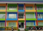 cheap apartment for rent in koh samui (15)