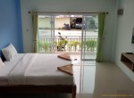 cheap apartment for rent in koh samui (16)