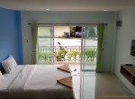 cheap apartment for rent in koh samui (4)