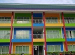 cheap apartment for rent in koh samui (7)
