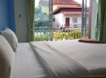 cheap apartment for rent in koh samui (8)