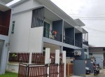 exterior (1)