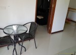 house for rent in maenam (10)