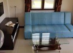 house for rent in maenam (11)