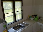 house for rent in maenam (13)