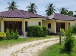 house for rent in maenam (24)