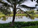 house for rent in maenam (25)