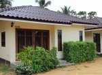 house for rent in maenam (3)
