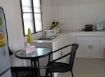 house for rent in maenam (6)