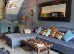 living room (15)