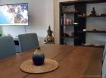 living room (19)