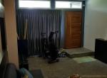 living room (9)
