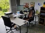office (8)