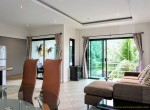 scandinavian apartments for rent in koh samui (12)