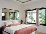 scandinavian apartments for rent in koh samui (15)