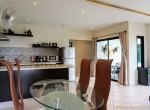 scandinavian apartments for rent in koh samui (17)