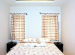 scandinavian apartments for rent in koh samui (2)