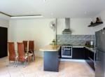 scandinavian apartments for rent in koh samui (5)