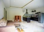 scandinavian apartments for rent in koh samui (8)