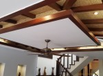 townhouse with pool for rent in chaweng koh samui (1)