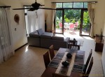 townhouse with pool for rent in chaweng koh samui (14)