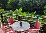 townhouse with pool for rent in chaweng koh samui (17)