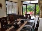 townhouse with pool for rent in chaweng koh samui (19)