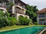 townhouse with pool for rent in chaweng koh samui (3)